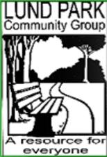Lund Park Logo