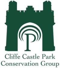 Cliffe Castle Park Conservation Group